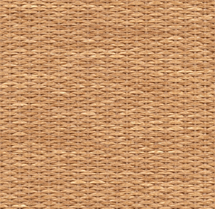 タータンチェック「シームレスな籐の背景」:スマホ壁紙(14)