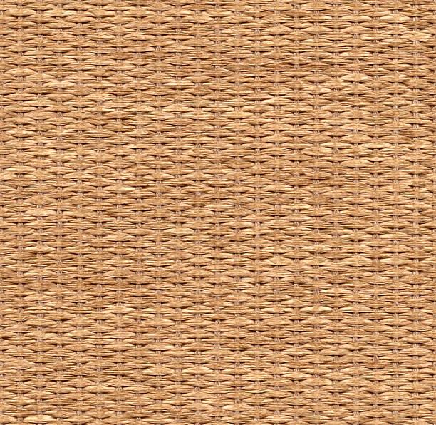 Seamless wicker background:スマホ壁紙(壁紙.com)