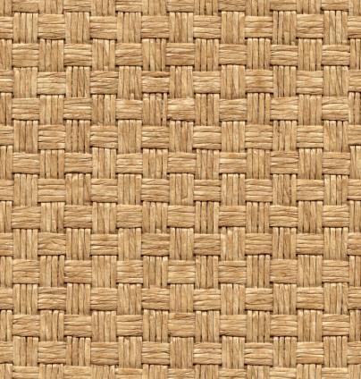 タータンチェック「シームレスな籐の背景」:スマホ壁紙(10)