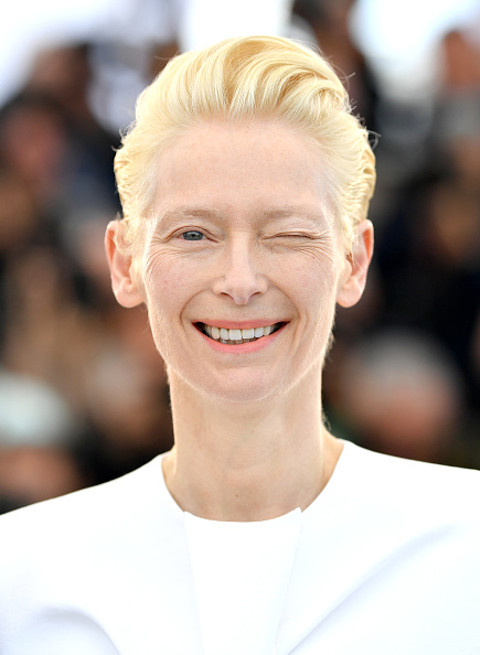 """Photo Call「""""The Dead Don't Die"""" Photocall - The 72nd Annual Cannes Film Festival」:写真・画像(14)[壁紙.com]"""