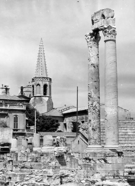 Arles Remains:ニュース(壁紙.com)