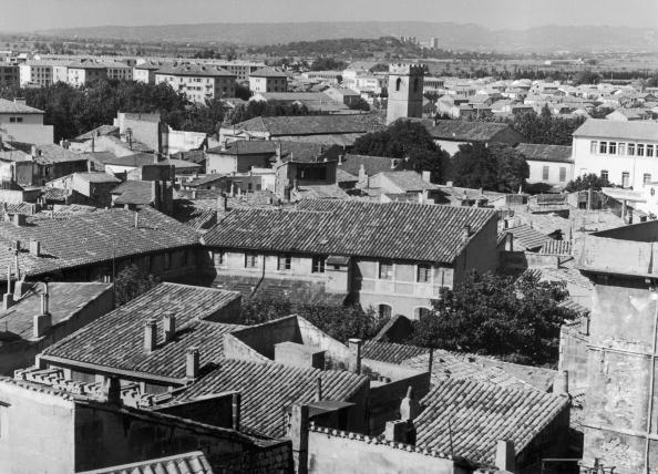 Arles「Arles」:写真・画像(3)[壁紙.com]