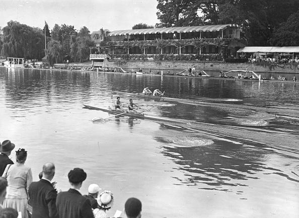Rowing「Olympic Rowing」:写真・画像(11)[壁紙.com]