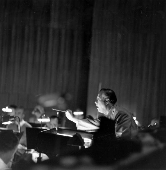 Conductor's Baton「Bohm At Salzburg」:写真・画像(12)[壁紙.com]