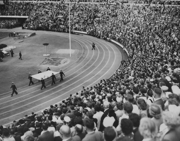 オリンピック「Helsinki Games」:写真・画像(18)[壁紙.com]