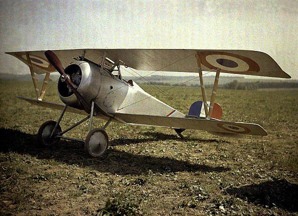 飛行機「Military aircraft」:写真・画像(10)[壁紙.com]