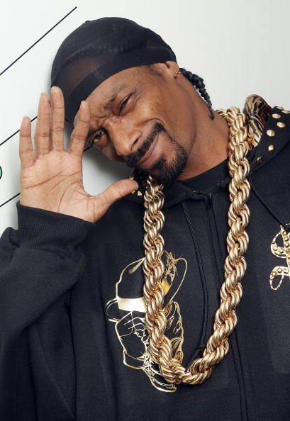 North America「MTV TRL Presents Snoop Dogg」:写真・画像(13)[壁紙.com]