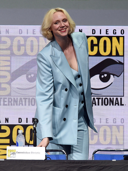 """Comic con「Comic-Con International 2017 - """"Game Of Thrones"""" Panel And Q+A Session」:写真・画像(19)[壁紙.com]"""