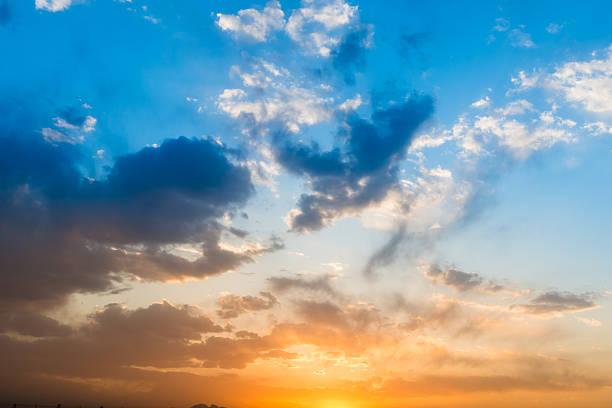 昼から夕へ 2のまとめ:2013年05月13日(壁紙.com)