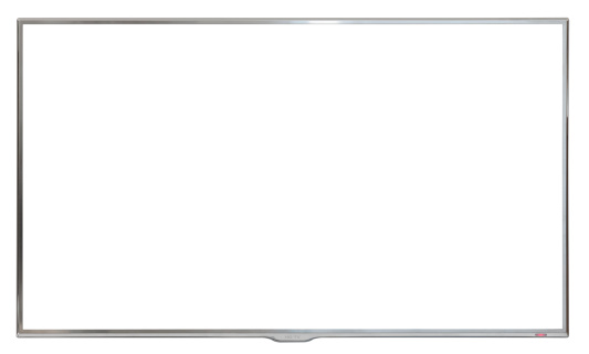 Wide Screen「ultra modern High Definition wall mounted TV」:スマホ壁紙(0)
