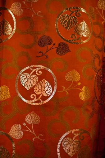日本の祭り「Mikoshi cloth」:スマホ壁紙(10)
