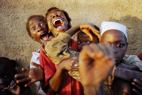 Zambia「Chilanga Boys」:写真・画像(19)[壁紙.com]