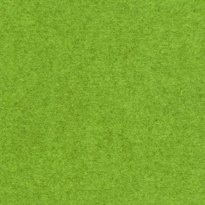 Green Background「Seamless green paper background」:スマホ壁紙(9)