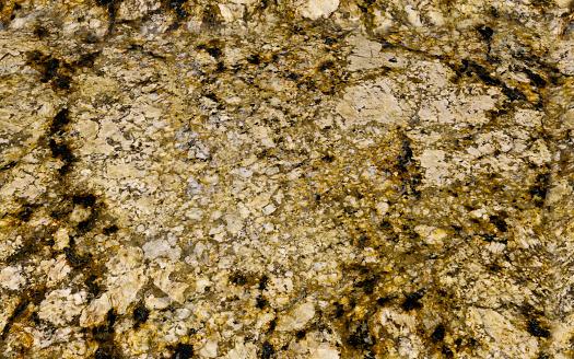 Bank Counter「Seamless Granite Countertop」:スマホ壁紙(8)