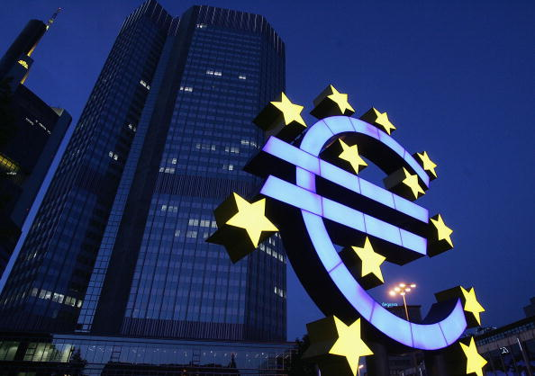 European Union「Germans Doubt the Euro」:写真・画像(10)[壁紙.com]