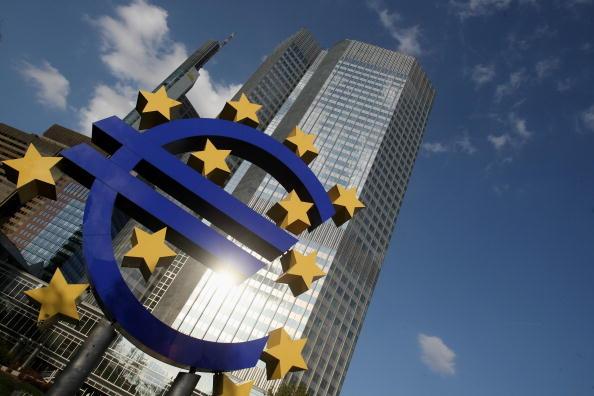 Europe「Frankfurt City Feature」:写真・画像(19)[壁紙.com]