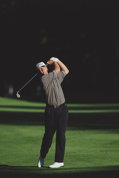 Golf Swing「80th PGA Championship」:写真・画像(8)[壁紙.com]