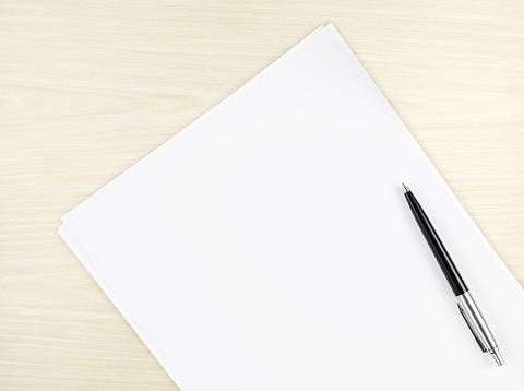 Writing - Activity「Meeting Table」:スマホ壁紙(16)