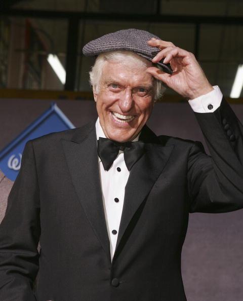 "El Capitan Theatre「Disney's ""Mary Poppins"" 40th Anniversary Edition DVD Launch Party - Arrivals」:写真・画像(8)[壁紙.com]"