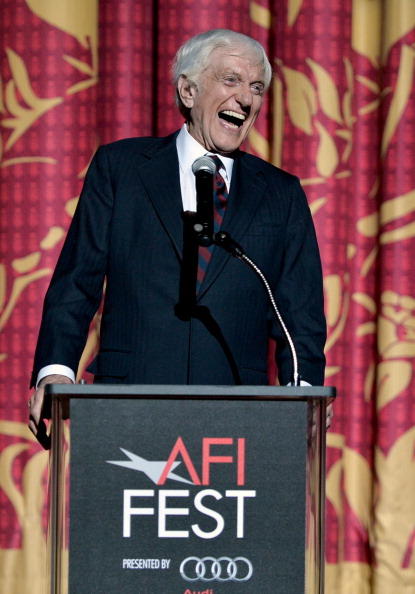 """50th Anniversary「AFI FEST 2013 Presented By Audi 50th Anniversary Commemoration Screening Of Disney's """"Mary Poppins"""" - Red Carpet」:写真・画像(18)[壁紙.com]"""