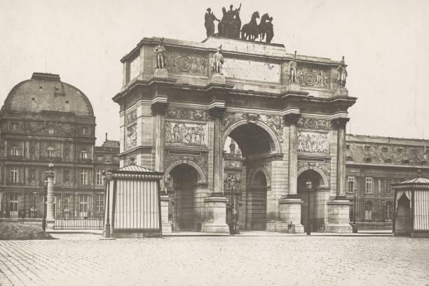 Place Du Carrousel:ニュース(壁紙.com)
