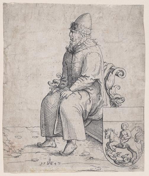 Warm Clothing「Basil (Basilius)」:写真・画像(11)[壁紙.com]