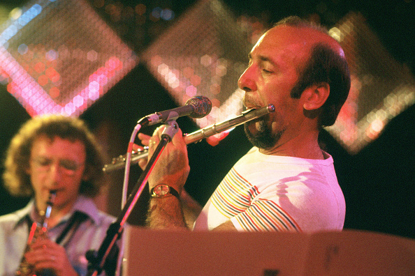 Montreux「Atlantic All Stars」:写真・画像(0)[壁紙.com]