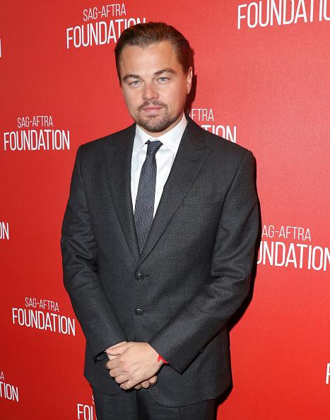 カメラ目線「Screen Actors Guild Foundation 30th Anniversary Celebration - Red Carpet」:写真・画像(7)[壁紙.com]