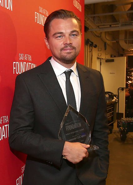 Christopher Polk「Screen Actors Guild Foundation 30th Anniversary Celebration - Backstage And Audience」:写真・画像(4)[壁紙.com]