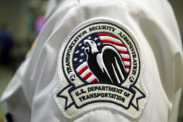 Security「TSA Trims Airport Screeners By Another 3,000 Positions」:写真・画像(2)[壁紙.com]
