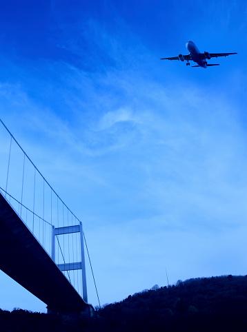 Airplane「transportation」:スマホ壁紙(6)