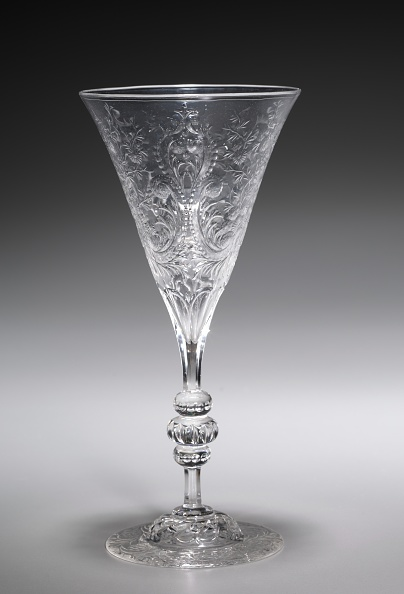 Place Setting「Glass From A Place Setting」:写真・画像(9)[壁紙.com]