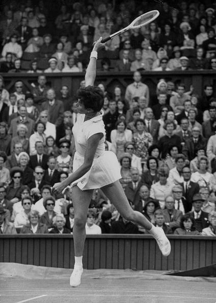 テニス「Smashing」:写真・画像(6)[壁紙.com]
