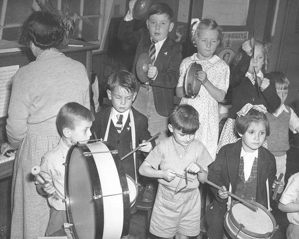 楽器「Junior Percussion」:写真・画像(3)[壁紙.com]