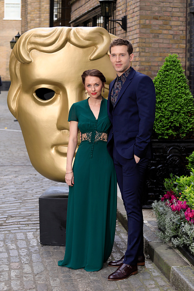 Academy Awards「British Academy Television Craft Awards」:写真・画像(6)[壁紙.com]