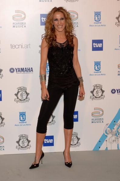 Human Foot「Spanish Music Awards」:写真・画像(13)[壁紙.com]
