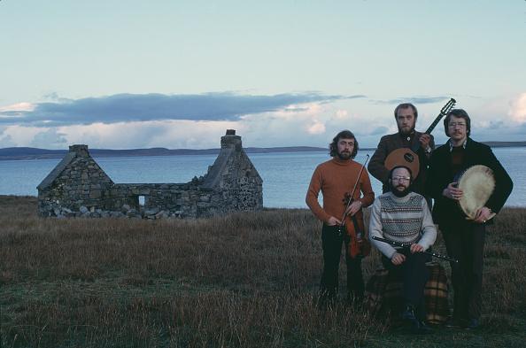 楽器「The Boys of the Lough」:写真・画像(16)[壁紙.com]