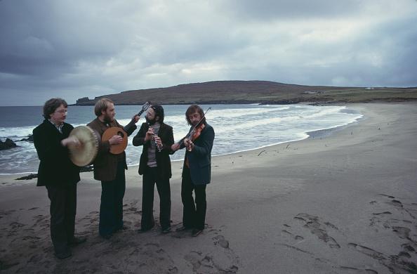 楽器「The Boys of the Lough」:写真・画像(15)[壁紙.com]
