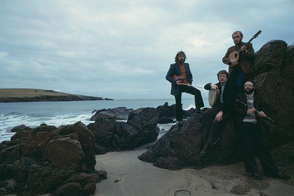 楽器「The Boys of the Lough」:写真・画像(17)[壁紙.com]