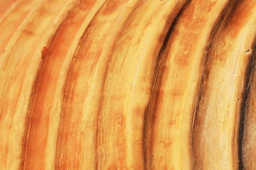 サントリーニ島「Terracotta」:スマホ壁紙(17)