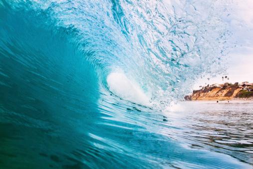 Encinitas「hollow wave」:スマホ壁紙(14)