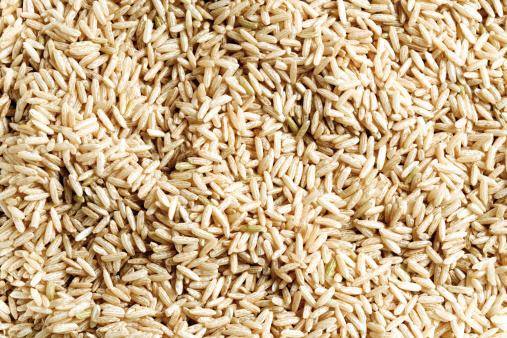 Long Grain Rice「Longgrain rice, close-up」:スマホ壁紙(12)