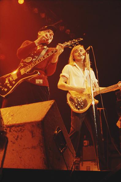 1979「Cheap Trick On Stage」:写真・画像(19)[壁紙.com]