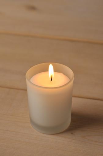 Spirituality「Aromatherapy Candles」:スマホ壁紙(12)