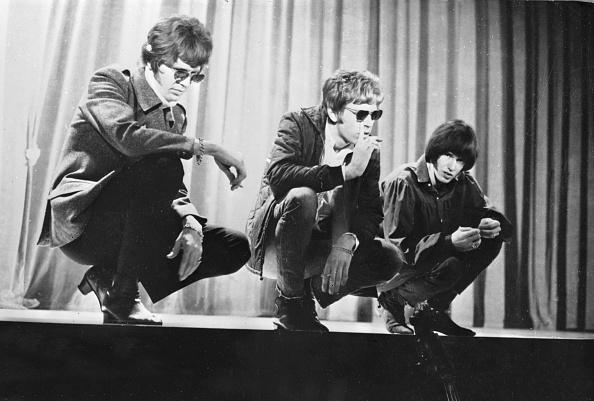 Musician「The Walker Brothers」:写真・画像(16)[壁紙.com]