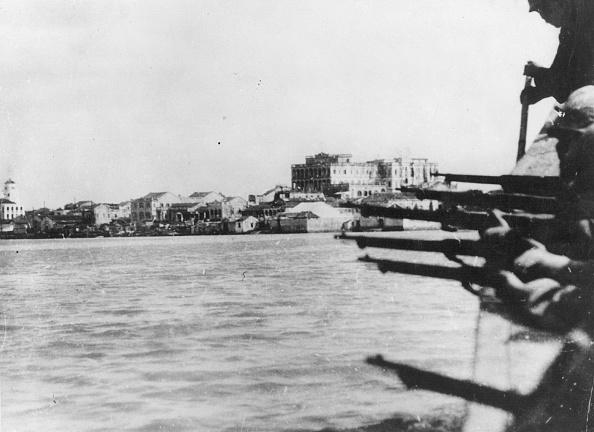1940-1949「Japanese Base」:写真・画像(4)[壁紙.com]