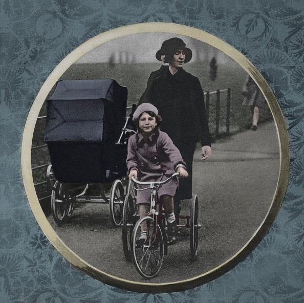 Politician「Elizabeth II (1926」:写真・画像(10)[壁紙.com]