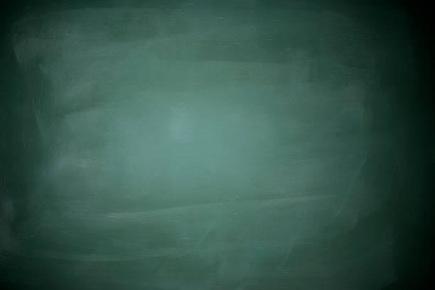 Blank blackboard texture background:スマホ壁紙(壁紙.com)