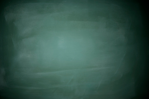 Part Of「Blank blackboard texture background」:スマホ壁紙(14)