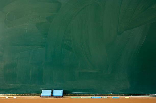 Blank blackboard:スマホ壁紙(壁紙.com)